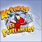 Answers for Freelancers!